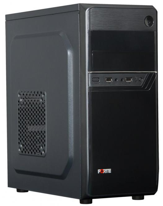TNtech-R5-16